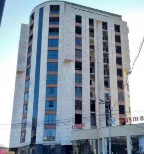 2 սենյականոց բնակարան Չարենցի փողոցում, 73քմ