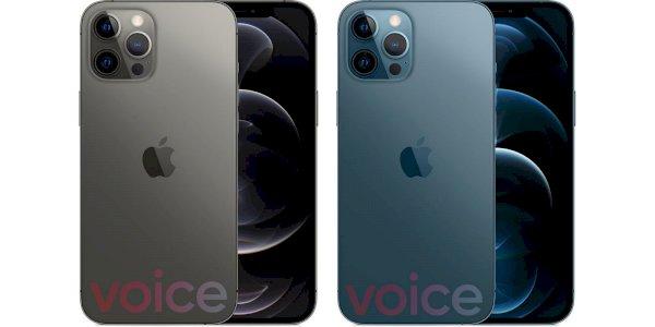 Apple IPHONE 12 PRO MAX 256Gb ՓԱԿ ՏՈՒՓ 1 Տարի Երաշխիք Ապառիկ Տեղում