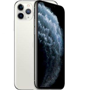 Apple Iphone 11 PRO MAX 64Gb Իդեալական Անթերի վիճակ Երաշխիքով