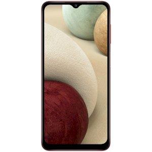 Samsung Galaxy A12 64Gb Duos 1 Տարի Երաշխիք Ապառիկ տեղում