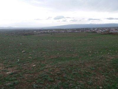 Բնակելի հողատարածք Պռոշյան համայնքում. Կոդ՝ 0145