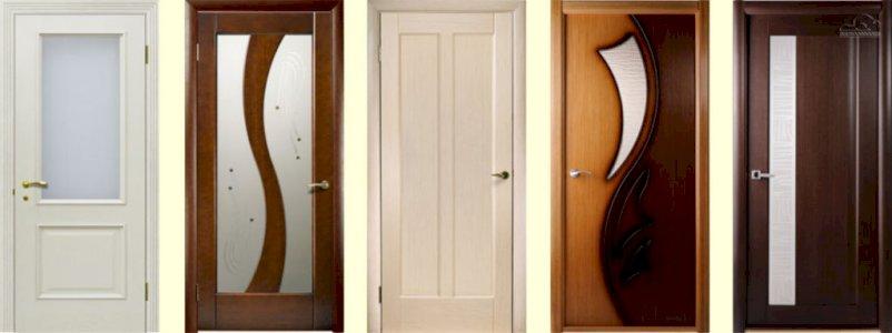 Միջսենյակային դռներ մատչելի, միջսենյակային դռներ գին ,ննջասենյակի դռներ,  ննջարանի դռներ