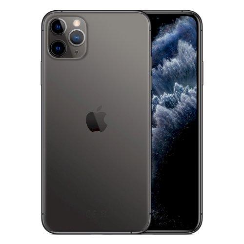 Apple Iphone 11 PRO 64Gb Իդեալական վիճակ