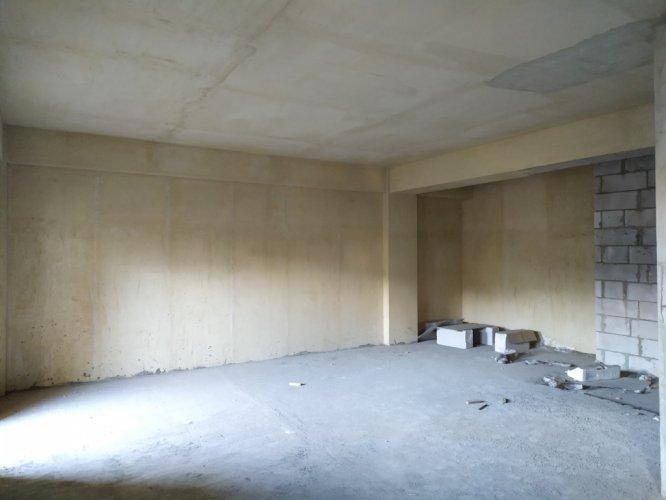 3 սենյականոց բնակարան Կոմիտասի պողոտայում