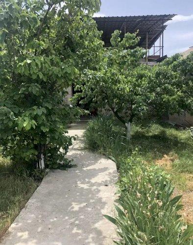Մեկ հարկանի քարե տուն Գաջեգործների փողոցում Էրեբունիում, 500 ք.մ., կապիտալ վերանորոգված