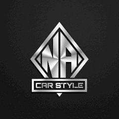 N.A Car Style